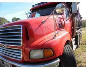 Sterling LT9500 Dump Truck