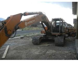 Hitachi EX200LC-1 Excavator