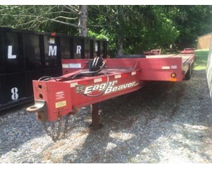 Eager Beaver 20XPT