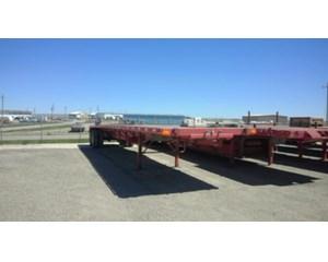 Transcraft  45x102