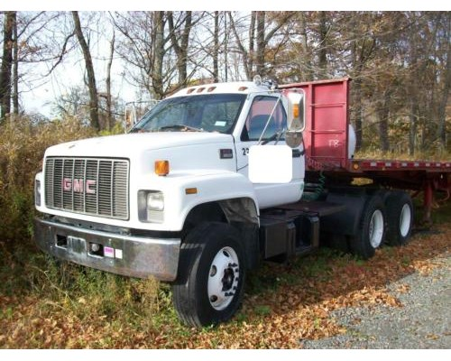 1995 kodiak c8500 wiring diagram c7500 wiring diagram