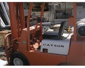 Datsun CPF02
