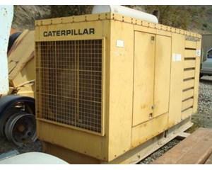 Caterpillar SR-4   240/480