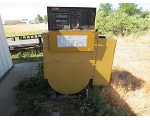 Caterpillar  SR4B Generator 550/600