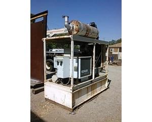 Kohler  130 KW 130