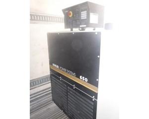 Kohler  650 KW 650