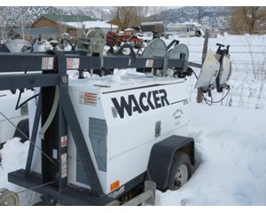 Wacker LTC4