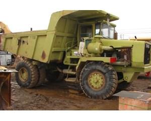 Terex  3303B