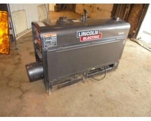 Lincoln  SAE-300