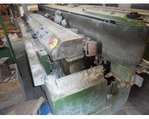 Marmo Meccanica LCT 522