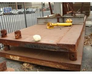 Steel Shoring Sheilds 8