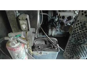 Landa Pressure Washer  SLX10