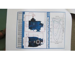 Pioneer  SPBCF86-002