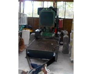 Rovatti Pompe T2801 Irrigation Pump