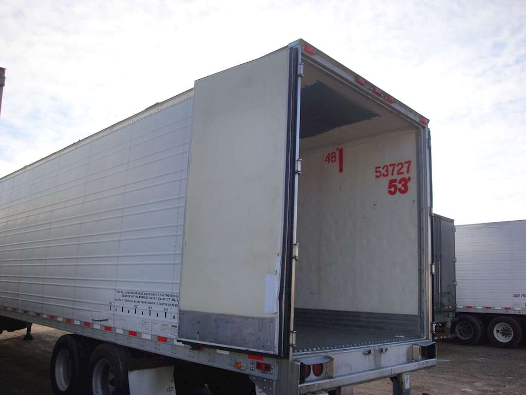 Reefer Box 20 Truck Body 8966258 additionally Ford Xlt F550 Flatbed Tow Truck 15000 together with Hyster 180e Kansas City Trailer Repair By Ustrailer together with Home as well Detail 2000 Gmc T6500  22ft reefer truck with lift gate  sold as is  Used 16412794. on reefer trailer financing