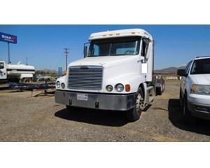 Freightliner Century Class C12064ST Roll-Off Truck