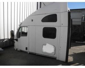 Kenworth T2000 Salvage Truck