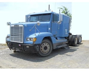 Freightliner FLC12064T