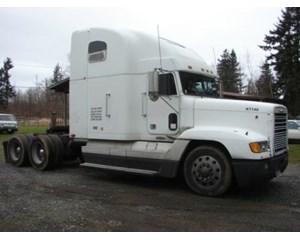 Freightliner FLD12042ST