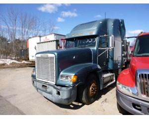 Freightliner FLD12064