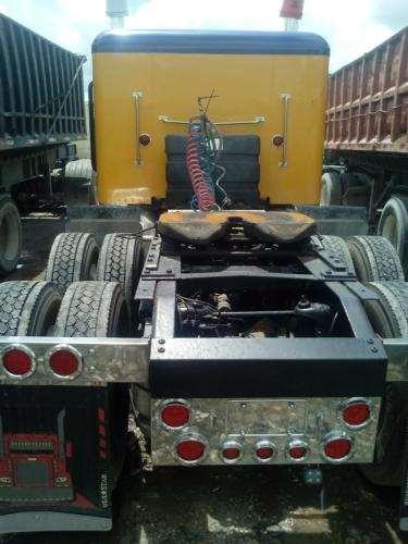 new orleans heavy equipment craigslist autos post. Black Bedroom Furniture Sets. Home Design Ideas