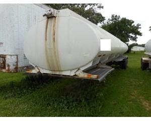 Penn  Semi Tanker