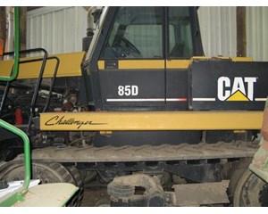1985 Caterpillar  85D