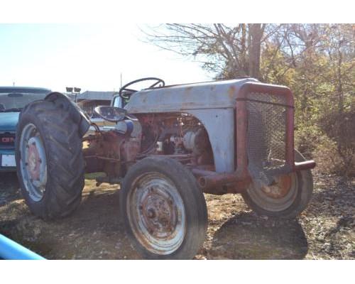 1948 Ford 9n Tractor : Ford n for sale sanford fl mylittlesalesman