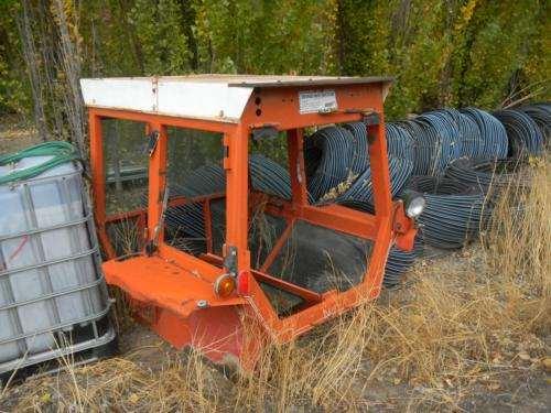 Massey Ferguson 285 Tractor Information : Massey ferguson for sale santauin ut