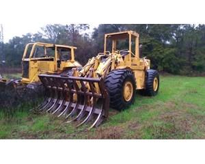 Caterpillar 980B
