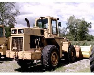 Clark  75C GM