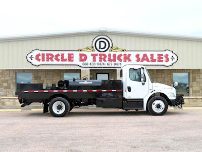Other Trucks - Kaiser, Ford, Kenworth and More | MyLittleSalesman com