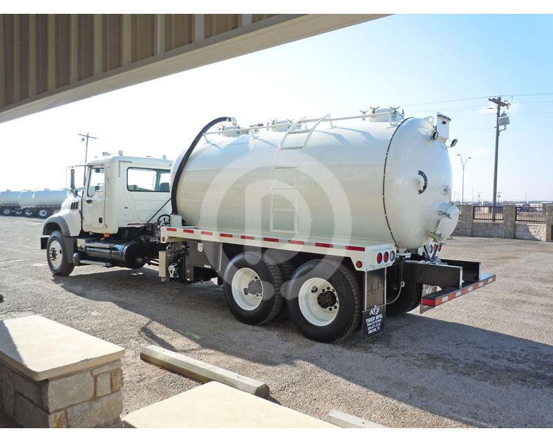 Craigslist Oil Field Winch Truck Autos Post
