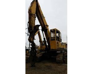 Caterpillar EL300B Excavator