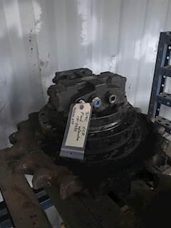 Final Drives For Sale - Excavator, Dozer, Heavy Equipment Final