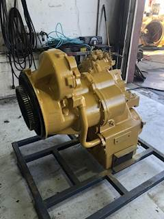 Caterpillar Transmissions For Sale | MyLittleSalesman com