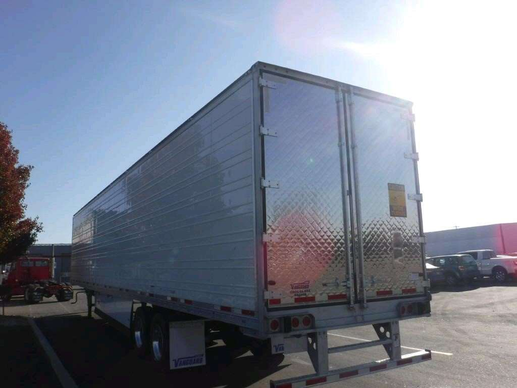 Item furthermore 2017 Cimc Trailer 117410337 further 2002 Wabash Reefer 115031524 together with X5403E0A in addition 2017 Hyundai Trailer 115060931. on reefer trailer floor duct t