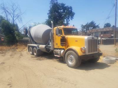 All Equipment For Sale - San Jose Mixer