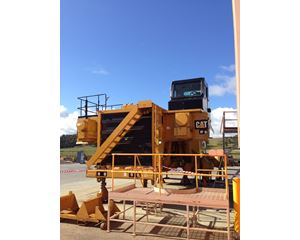 Caterpillar UNUSED 2013 CAT 789D ROCK TRUCK Off-Highway Truck