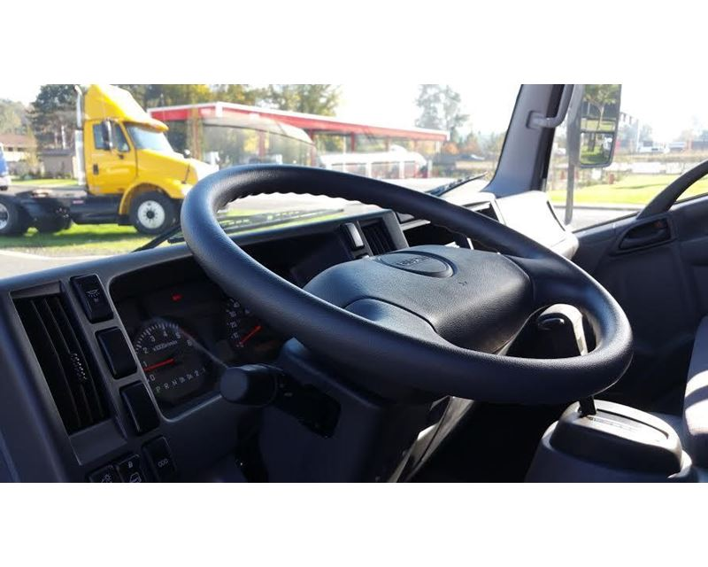 isuzu npr 400 wiring diagram wiring diagram gmc w4500 wiring diagram also 2006 isuzu npr on