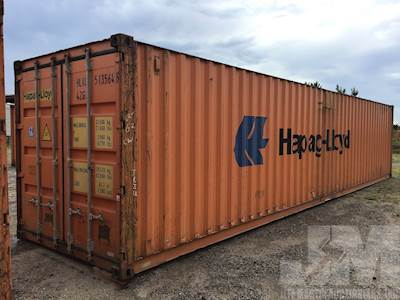 Shipping Storage Containers For Sale Roll Off Dumpsters