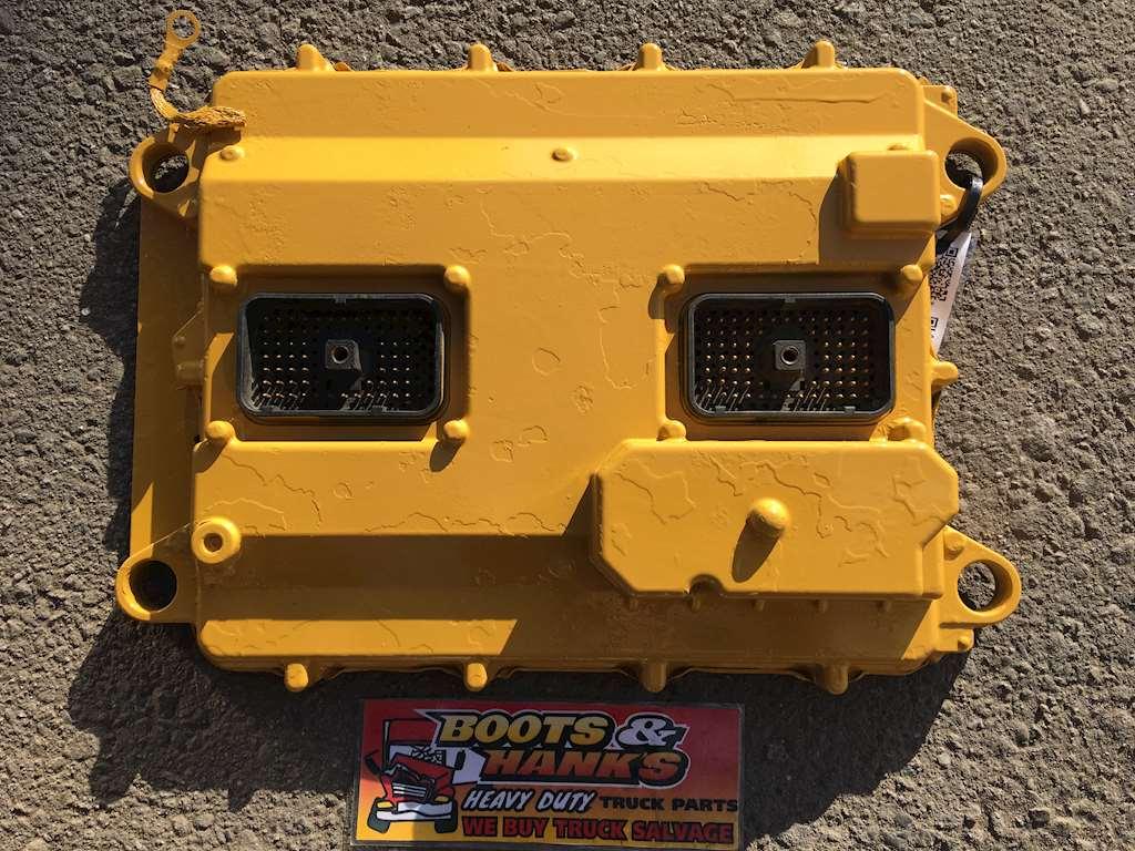 Caterpillar C15 BXS ECM / ECU For Sale | Palmyra, PA | 9226038 |  MyLittleSalesman com