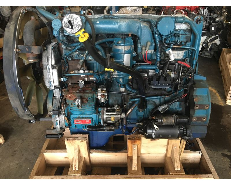 2006 international dt 466 engine for sale 308663 miles