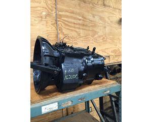 EATON-FULLER FRO-16210C Transmission