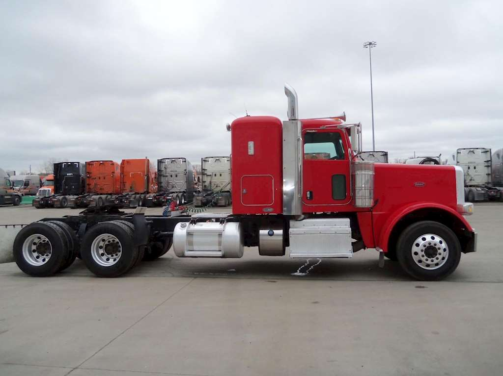 Gmc Cabover Trucks W Sleeper Used Gmc Cabover Trucks W