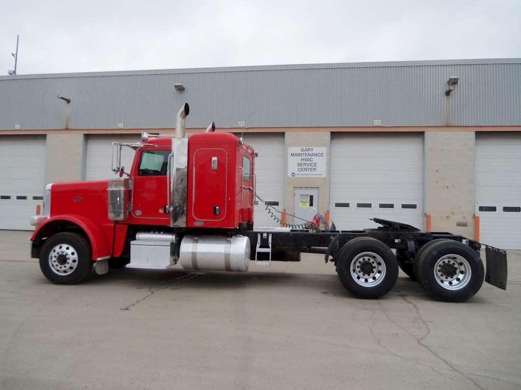 2011 peterbilt 388 sleeper truck for sale 269712 miles gary 2011 peterbilt 388 sleeper truck sciox Image collections