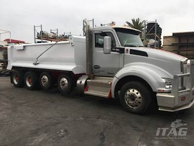 Used Trucks For Sale   iTAG Equipment