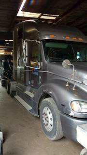 Used Sleeper Semi Trucks For Sale | iTAG Equipment
