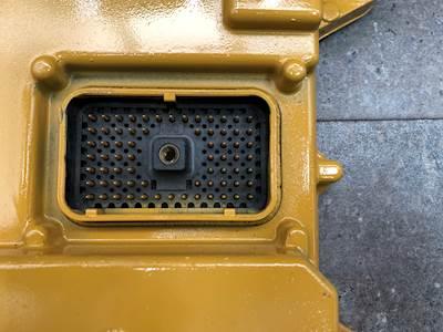 2003 caterpillar 3126 engine control module (ecm) part# 348-2377-01