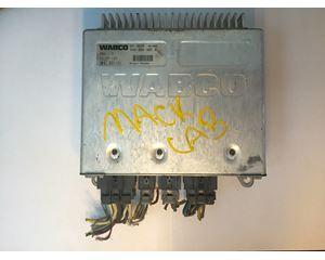 Wabco 4460044050 Engine Control Module (ECM)